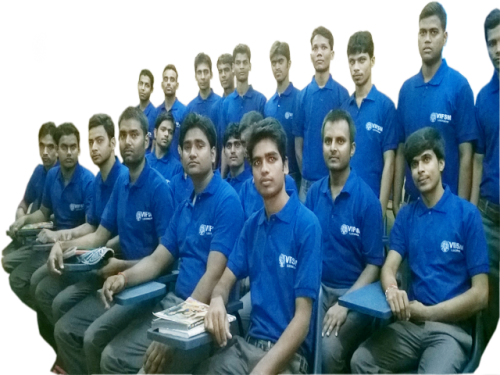 Fire and Safety Institute in Lucknow